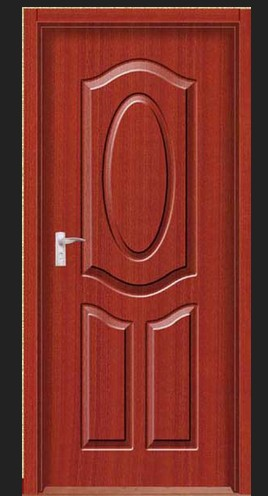 Different parts of door being manufactured  sc 1 st  Chinese manufacturer & Chinese manufacturer Doors - Chinese manufacturer