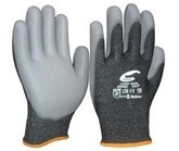 PPE glove 1